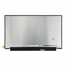 15.6'' 144HZ LED NV156FHM- N4K fit NV156FHM- N4G FOR LENOVO Saver Y7000P - $197.01