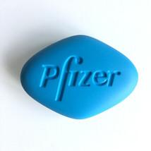 Damien Hirst Pfizer VGR multiple signed numbered Ltd. Edition Sculpture - $6,435.00