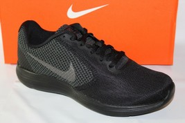0f27df1e217e Nike Revolution 3 Women Running Shoe
