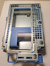 Dell 1B23G3V00 Optiplex 390 790 990 SFF Hard Drive Metal Caddy Cage Tray - $8.91