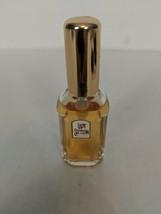 Vintage LADY STETSON perfume by Cologne Spray .375 fl.oz - $4.95