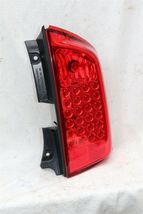 04-10 Infiniti QX56 LED Tail Light Lamp Passenger Right - RH image 3