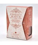 Lechat Perfect Match PMS231 Bohemia - $16.83