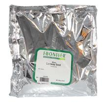 Frontier Caraway Seed, Whol (1x1LB ) - $8.99