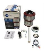 Insinkerator Garbage Disposal Evolution supreme ss-3 - £185.43 GBP