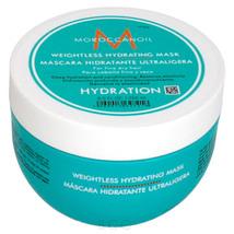 MoroccanOil Weightless Hydrating Mask 8.5 fl oz - $26.99