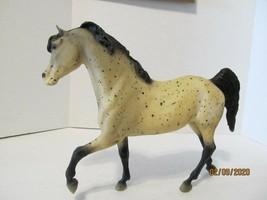 Breyer #811 Majestic Arabian Stallion - $20.79