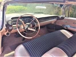 1959 Cadillac Coupe Kingman AZ 86409 image 12