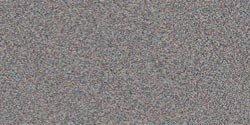 313ygygw 8l. sl1500