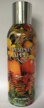 Bath and Body Works Home PUMPKIN APPLE Concentrated Room Spray Large Can... - $24.70