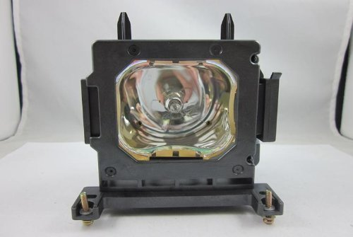 ApexLamps OEM Bulb With New Housing Projector Lamp For Sony Lmp-H202 - Free Ship