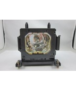 ApexLamps OEM Bulb With New Housing Projector Lamp For Sony Lmp-H202 - F... - $329.00