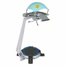 McFarlane Toys Fortnite Default Glider Pack - $27.72