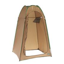 Texsport Privacy Shelter Hilo Hut 01085 - $51.62