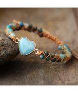 Women bracelets  2  thumbtall