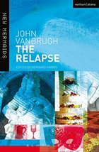 The Relapse (New Mermaids Edition) [Paperback] John Vanbrugh and Bernard Harris