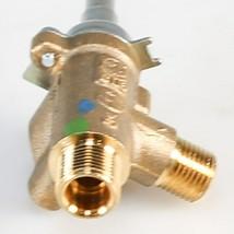 W11109973 Whirlpool Burner Valve OEM W11109973 - $81.13