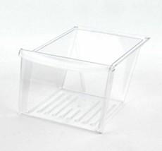240364503 Frigidaire Refrigerator crisper drawer - $68.31