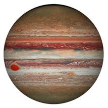 Games - Jupiter Puzzle - $25.00