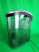 Replacement Water Tank with Lid for Keurig V700 V600 Coffee Maker - $40.00