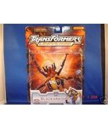 Transformers Universe Blackarachnia - $34.00