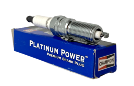 OEM Mopar Platinum Power Spark Plug RE14PMC5, 3440 - $4.95