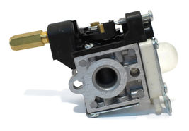 Replaces Echo HC-152 Hedge Trimmer Carburetor - $38.89