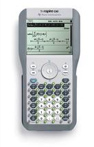 TI-Nspire CAS Graphing Calculator - $331.76