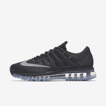 Nike Air Max 2016 Men's Shoe 806771-001 - $100.00