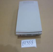 NEC Multispin 4X PRO Model CDR-900 External CD Drive - $158.00