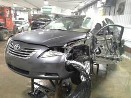 CVT AUTOMATIC TRANSMISSION Toyota Camry 07 08 09 10 11 VIN B - $594.00