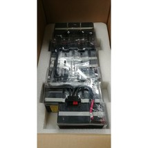 Eaton Replacement Battery For 9PX Ebm 240V 744-A1976-00P 744A197600P - $276.13