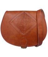 Handbag , women's handbag , bags  - $80.00