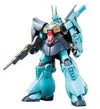 NEW BANDAI RE 1/100 MSK-008 DIJEH MODEL KIT Z Gundam F/S - $53.66