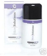 Clinical Care Skin Solutions Sunshield SPF 30 Sunscreen 4oz - $59.76