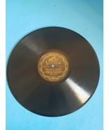 NAT SHILKRET 1926 BARCELONA/ON RIVIERA FOXTROT 78rpm-Victor SCROLL Label... - $18.69