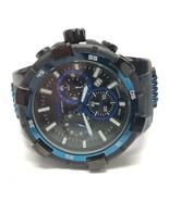 Invicta Wrist Watch 25859 - $99.00