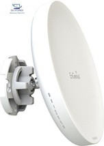 Engenius ensta tionac Bridge – Multipoint – CPE Blanc  - $223.72
