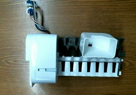 #273 WR30X21783 Ge Ice Maker - Free Shipping!! - $99.45