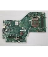 HP 24-b 24-b223w Palau-UF Motherboard LGA 1151 Socket 908895-604 DA0N83MB6G0 - $79.19