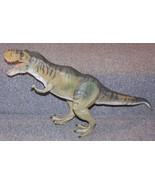 Vintage 1997 Jurassic Park T-Rex JP29 Dinosaur Action Figure - $59.99