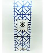 Tory Burch bel azur body lotion 6.7 oz/ 200 ml - $31.98