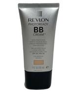 1 Tube Revlon PhotoReady Skin Perfector SPF 30 BB Cream - $17.75