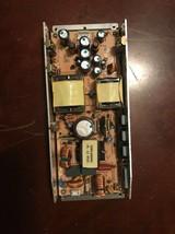 "RCA 26"" L26W11 81-LC27V8-PW0 Power Supply Board - $20.29"