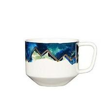 "Starbucks Coffee Artisan Series 06/08 - 12 Fl Oz Includes ""A story of el... - $17.81"