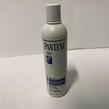 Pantene Pro Vitamin 2 In 1 Shampoo Conditioner Extra Body For Fine Hair - $49.99