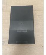 Unused Opened Memorex Pro Series Plus T-120 Blank Video Cassette Tape Wi... - $6.00