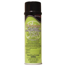 Phenomenal Citrus Disinfectant Spray Hospital D... - $9.49