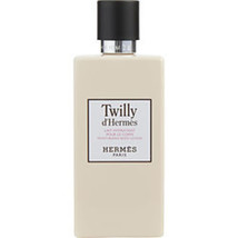 TWILLY DHERMES by Hermes - Type: Bath & Body - $64.94