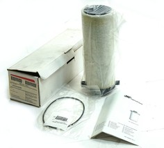 Ingersoll Rand 85565828 Filter Element with O-Ring Size 4 for Air Compre... - $166.29